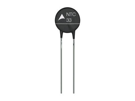 epcos capacitor bangladesh tdk develops epcos high current 28 images epcos high current inductor 28 images china smd