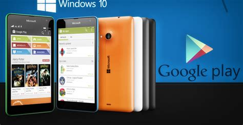 windows mobile store guida come installare apk android su windows 10 mobile