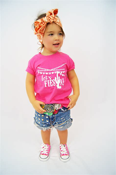 Yx Mukena Kid Pink Jersey let s toddler and kid shirt graphic shirt 183 five feather apparel 183 store