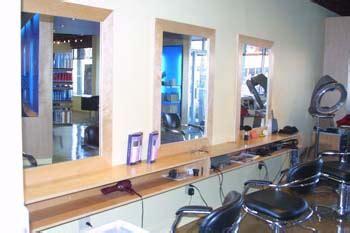 hair salons edmonton best edmonton salon spa hair beauty services