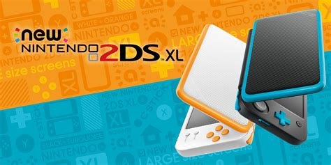 best price nintendo 2ds new nintendo 2ds xl console preview best price