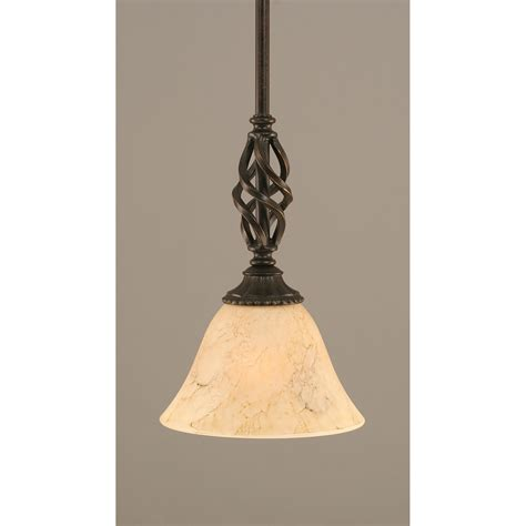 uncategorized large industrial pendant light fixtures