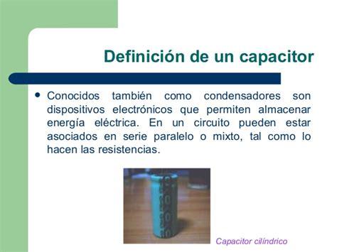 que es un inductor y un capacitor que hace un capacitor y un inductor 28 images inductor componente el 233 ctrico 28 images