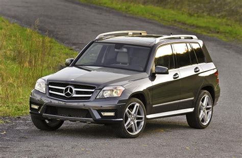 how things work cars 2011 mercedes benz glk class free book repair manuals used mercedes benz glk350 for sale certified used suvs enterprise car sales