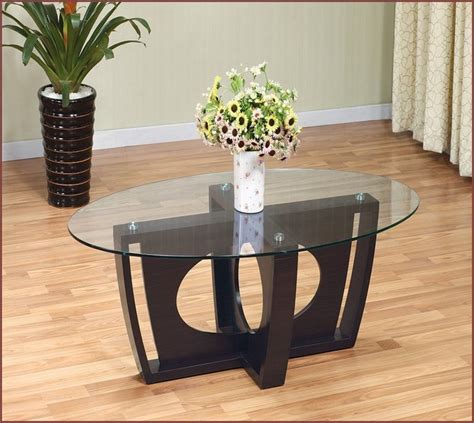 glass coffee table decorating ideas glass coffee table decor home design ideas