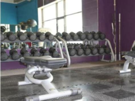 queen marys sports centre flexible gym passes rg