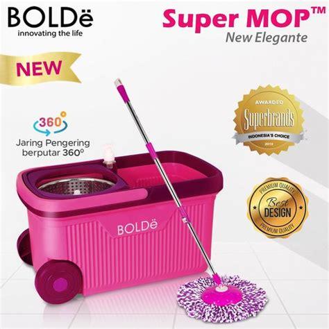 flash sale super mop elegante bolde store