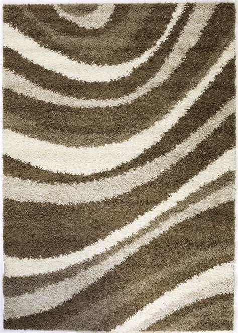 Contemporary Floral Area Rugs Rugs Ideas Modern Area Rugs 10x14