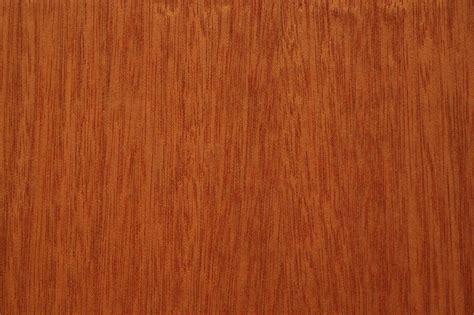 wood texture wood etiketter wood textures