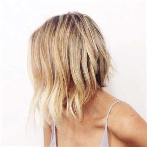 medium shorter in back hairstyles 20 short to medium hairstyles short hairstyles 2016