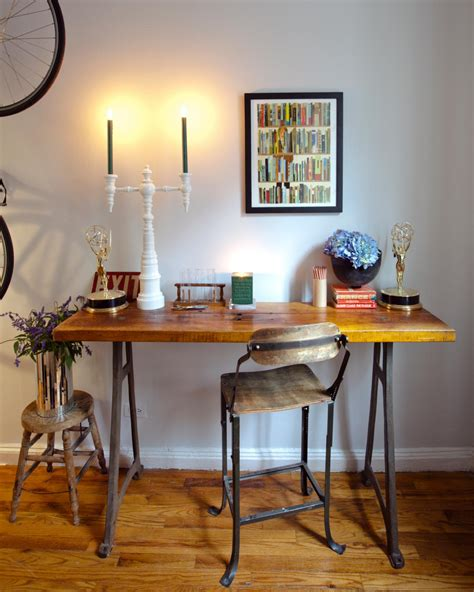 upcycled furniture designs diy home decor and decorating