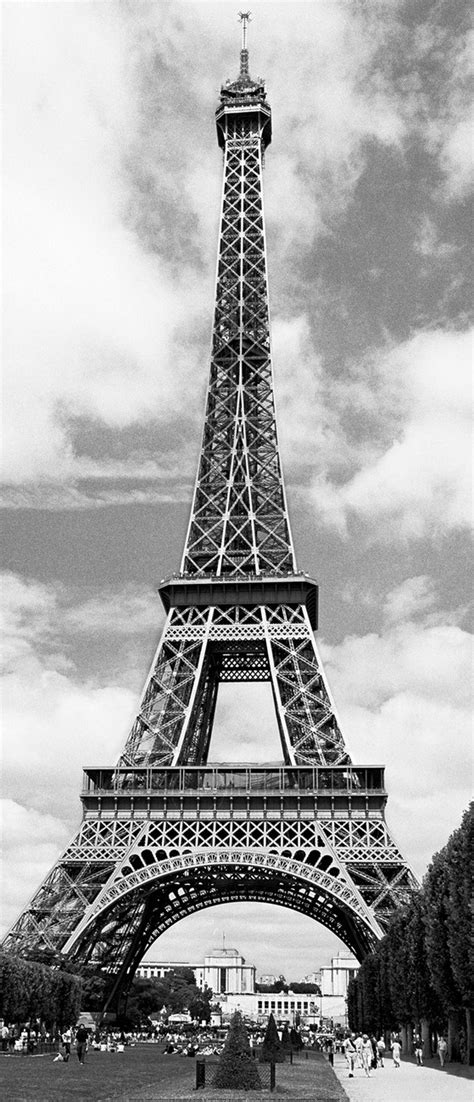 Wall Murals Eiffel Tower Eiffel Tower Wall Mural Buy At Europosters