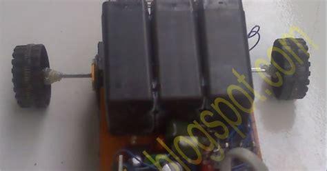 gambar film jadul no sensor gambar robot sensor jarak halangan bag 6 www data