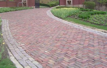 Handmade Brick Pavers - handmade clay brick pavers best brick 2017