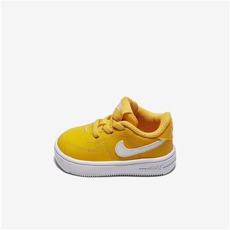 toddler nike shoes nike air 1 toddler shoe nike lu