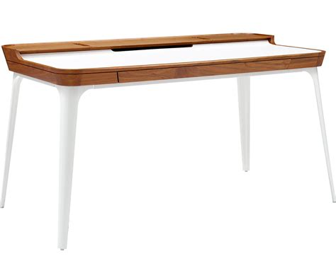 herman miller airia desk airia desk hivemodern com