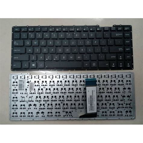Keyboard Laptop Asus X451c b 224 n ph 237 m laptop asus x451 x451c x451cc c蘯ァn th譯 parts