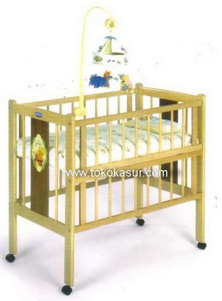 Keranjang Bayi Murah baby box ranjang bayi tempat tidur bayi keranjang