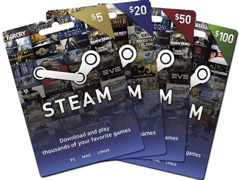 Steam Email Gift Card - buy us steam gift cards email delivery mygiftcardsupply