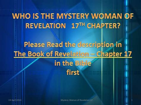chapters in the history of the in the isles classic reprint books mysterious quot upon a beast quot in book of revelation
