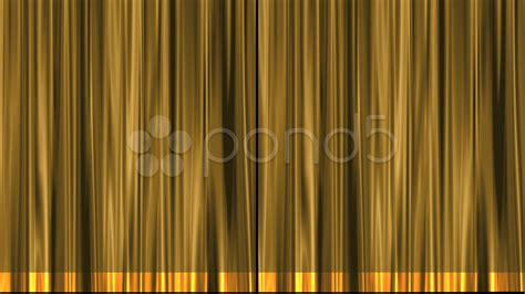 black stage curtains gold stage theater curtain opens from center to black