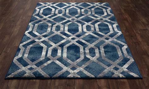 blue fretwork rug regency fretwork blue rug