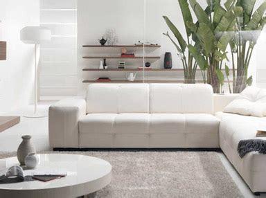 g g arredamenti arredamenti g g casa a carsoli aq mobili e solluzioni