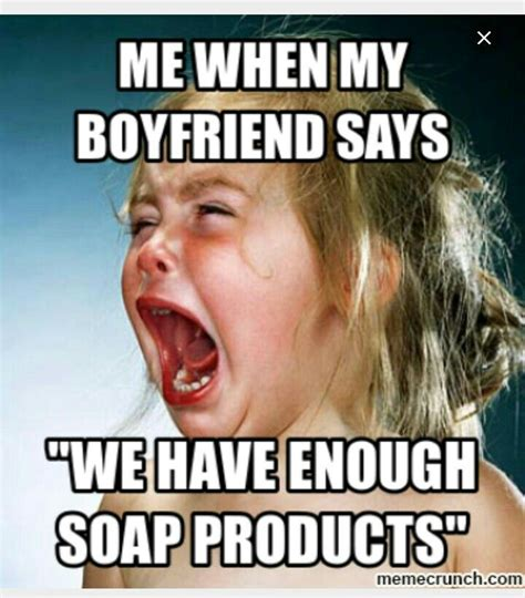 Coupon Meme - 36 best couponing funnies images on pinterest grocery