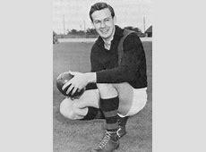 John Coleman (Australian footballer) - Wikipedia Kicker