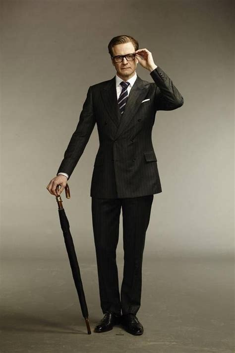 richard kingsman 81 best images about kingsman the style guide on colin firth suits and merlin