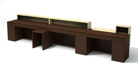 Teknion Reception Desk 17 Best Images About Reception Desks On Pinterest Receptions Reception Desks And Office Reception