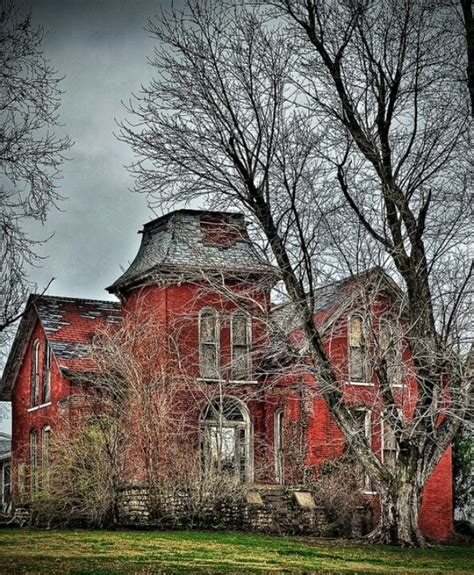 haunted houses in missouri 67 best images about haunted houses in missouri on pinterest jesse james missouri
