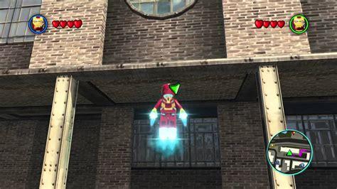 Lego Marvel Deadpool Room by Lego Marvel Heroes Wii U Deadpool S Room Plus