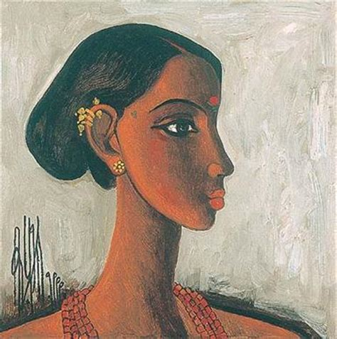 b artist 1000 images about b prabha on auction