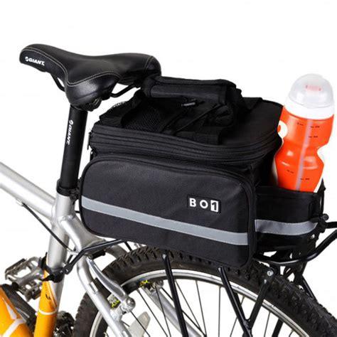 toptan alim yapin bisiklet bagaj cinden bisiklet
