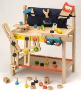 wooden work bench for kids 17 best images about kids workbench on pinterest toys
