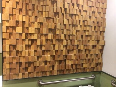 wall treatments wood wall treatment design ideas pinterest