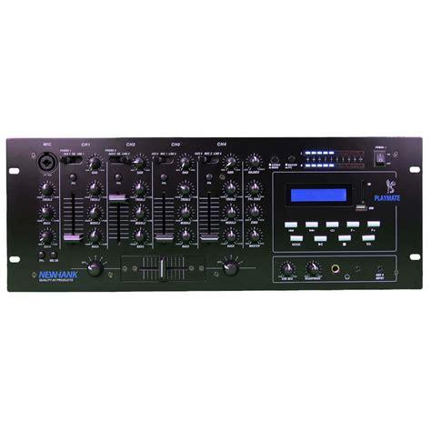 pro audio and lighting newhank playmate dj dealer professional audio lighting