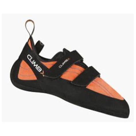 climb x shoes review climb x reviews trailspace