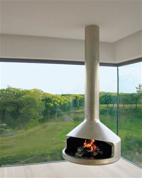 Suspended Fireplaces by 22 Best Images About Wood Stoves On Stove