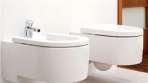 Zestaw Bidet I Wc by Sedes Z Bidetem W Jednej łazience Praktyczne Rady Jak