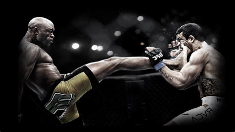 ufc wallpaper  wallpapertag