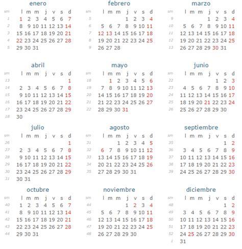 Calendario 2017 Feriados Bolivia Calendario Con Feriados 2018 En Bolivia Calendario Con