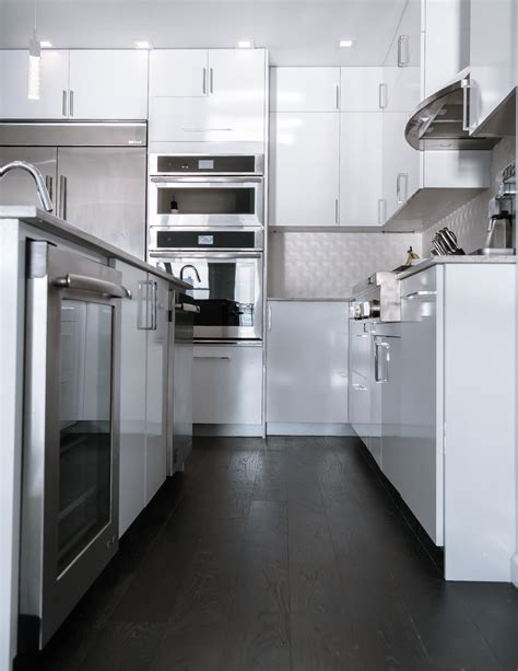kitchen furniture stores in nj 2018 kitchen cabinet installation nj 2018