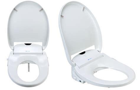 francois bidet definition bidet toilette integre