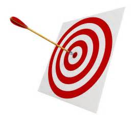 At Target by Target 50 Generate Business From Other Agents Stock And Expired Listings Realworxmarketing