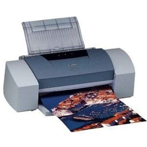 Printer A3 Merk Canon canon i 6500 a3 price in pakistan specifications