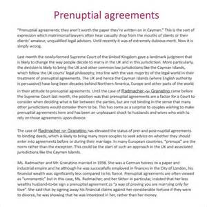 Prenuptial Agreements Templates by Prenuptial Agreement Template Ebook Database
