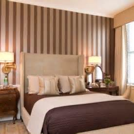 how to make ceiling look higher optical illusion geometric backsplash home decorating
