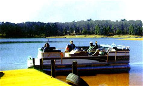 lake hartwell pontoon rentals cing lake hartwell cing and cabins information